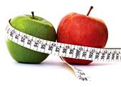 Подобряване на метаболизма
