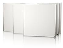 Инфрачервени панели за отопление