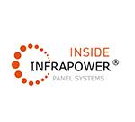 082012_IP_Inside_LT.indd