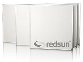 STANDARD_redsun