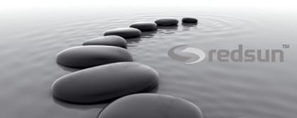 Stones_redsun_cropped
