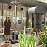 BURDA_hotel