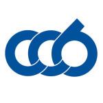 ccb_bank_square