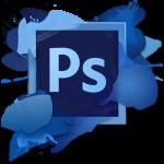 Професионално безплатно обработване на изображения за инфрачервени панели