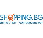 shopping_bg_logo