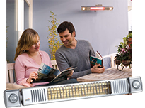 BURDA_Heating&Light