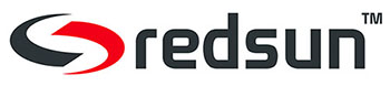 redsun_logo_XXS