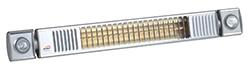 BURDA_TERM2000-IP65-LH-81cm